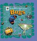 world-wildlife-fund-bugs