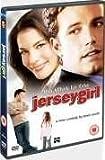 Jersey Girl [DVD] [2004]