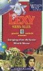 lexy-weiss-alles-12-energiequellen-erdol-und-kohle-vhs