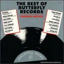 Best of Butterfly Records