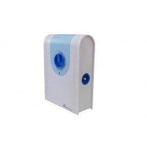 generatore-di-ozono-domestico