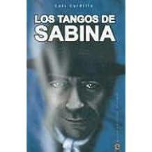 Los Tangos de Sabina