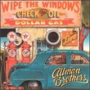 Preisvergleich Produktbild Wipe the windows,  check the oil,  dollar gas