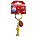 FIFA WM 2018: Pokal Schlüsselanhänger