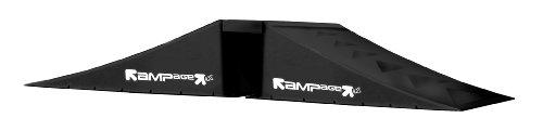 CAGO Skate-Rampen Air Box