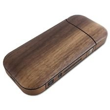 iqos-cover-wood