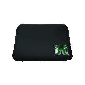centon-custom-logo-neoprene-laptop-sleeve-minimum-order-quantity-25