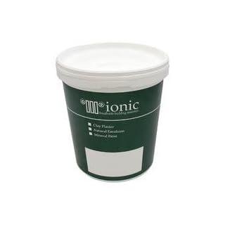 Linconshire Lime Ionic Lime Fine Finish (25Kg)