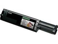 Epson Black Toner C900/C1900 Series: S050100