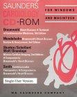 Saunders Cardiology. CD-ROM