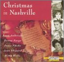 christmas-in-nashville-by-fricke-1992-08-06
