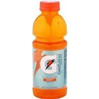 gatorade-20-oz-wide-mouth-orange-24-pack-by-gatorade