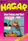 Image de Hägar der Schreckliche, Viel Feind viel Ehr!