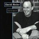 Lost in Queens by David Bixler (2002-02-28)