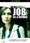 An Unsuitable Job for a Woman Season 2 / Dutch Import with Original English soundtrack by Annette Crosbie
