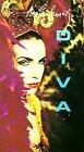Preisvergleich Produktbild Diva [VHS]
