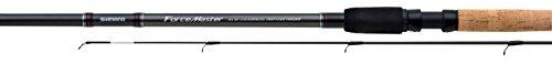 Shimano Forcemaster AX Commercial 3,60m 90g Feederrute Neuheit