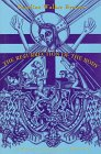 Resurrection of the Body in Western Christianity, 200-1336: Authors and Saints in Renaissance Italy (LECTURES ON THE HISTORY OF RELIGIONS NEW SERIES)
