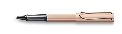 Lamy 1231635 Lx Tintenroller, rosegold