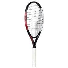PRINCE Warrior 25 ESP Raqueta de Tenis Junior