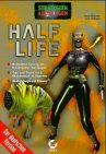 Half-Life - Lösungsbuch - Steve Whitton