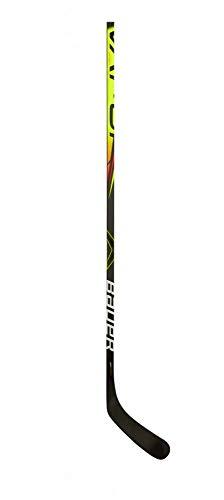 Bauer Eishockeyschläger Vapor S19 Prodigy Grip Youth Right20P01