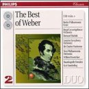 Duo - Weber (The Best Of)