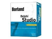 Borland Delphi 8 Studio Professionnel, éducation