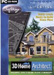 3D Home Architect Deluxe -