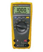 Fluke - 179 Multímetro digital True RMS