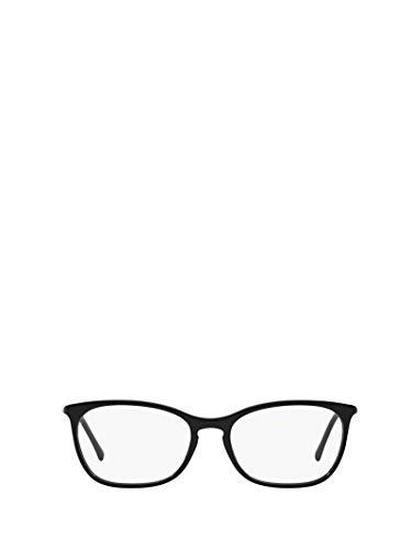 Chanel Damen Ch3281501 Schwarz Acetat Brille