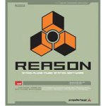 propellerhead-reason-25-windows-macintosh
