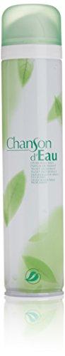 Chanson d'eau déodorant, chanson d'eau, 200 ml