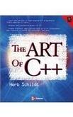 The Art of C++ - Herbert Schildt