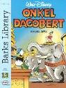 Image de Barks Library Special, Onkel Dagobert (Bd. 13)
