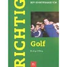 Richtig Golf