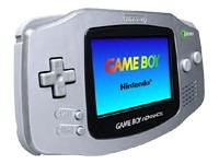 game-boy-advance-console-platinum