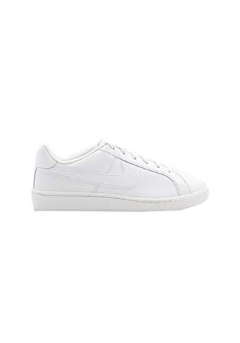 Nike Herren Court Royale Tennisschuhe, Weiß White 111, 40 1/2 EU