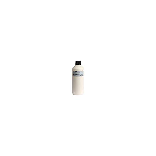 Milch Make-Up 500ml (Fancy Dress Prothetik)
