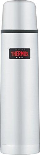 thermos-edelstahl-thermosflasche-10-l-leicht-und-kompakt
