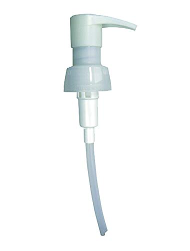 Wella Professionals 1000ml Pump Dispenser