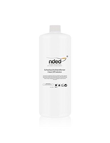 nded-schwitzschicht-entferner-clean-off-solution-professioneller-nagel-reiniger-1000-ml