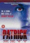 patrick-dvd