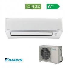 Daikin ftxc35a + RXC Aire Acondicionado completo