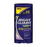 right-guard-u-bb-1311-sport-3-d-odor-defense-antiperspirant-deodorant-invisible-solid-active-by-righ