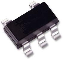 TEMP SENSOR ANALOG CMOS, SMD, 94021 LM94021BIMG By TEXAS INSTRUMENTS -