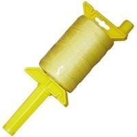 bon-21-171-masons-reload-reel-with-500-feet-line-yellow-line-by-bon-tool