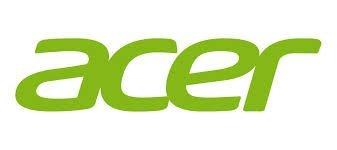 Acer Aspire M5-582pt Laptop Motherboard W/ I5-3337u 1.8ghz Cpu, Nb.m7f11.001