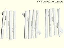 Zigaretten für Räuchermecki 15 Stück | DDR Produkte | Ossi Produkte