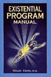 Existential Program Manual